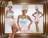AD!  Hope Mini Dress AF