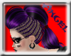Tynna Purple