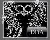 DDA's Loving Angel