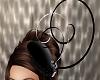 Elegant Couture Hat