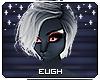 E - Silver Stefanie