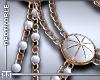 TIA - Serina Necklace