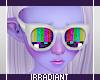Glasses | Test Screen
