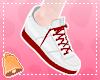 🔔 Sneakers R
