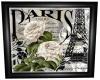 J| Paris II Art