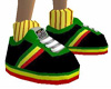 Bobb Kicks