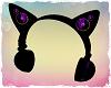 Neko Headphone