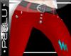 [P]PF Vertigo Pant [R]