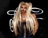 Nikki Hair