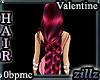 [zllz]0bpmc Pink Valenti
