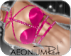 !113A_Sin_Pink_Top