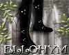 ~E- Regent M Boots