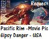 PacificRim *GD* USA -pic