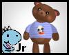 ss cutie jellyrolls