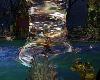 magic sceptre