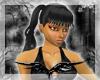Miho Black