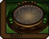 !R; Steampunk Hot Tub