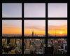 [SCR] City Window 10