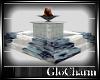 Glo*RegalFountain~BluSw