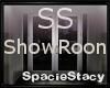 SS ShowRoom