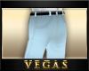 V Pants 4