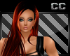 CC Red Xaicia