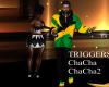 ChaCha Dance TRIGGER