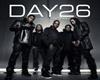 (JAZ)day26 vb