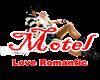 Motel Love Romantic