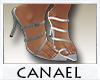 [CNL]Sandal white
