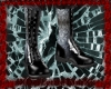 CS°M Army W Boots Snow1