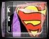:: - lBlk Superman