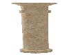 Tan Column