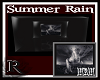 }i{R}i{ Summer Rain