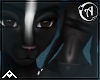 """ | Skunk | Andro"