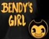 Bendy Shorts