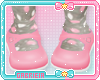 Kids Kitty Shoes