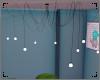 e Hanging lights
