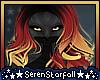 SSf~ Kiora | F Hair V1