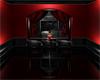 Sm Reflective Room