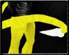 Kero's Tail