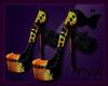 Phenix shoes