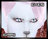 Groom Eyes