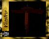 (V)iastro Outpost Base O