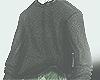 bla hoodie