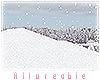 A* Noelle Snow