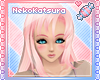 [NK] Pink gum Utena