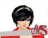 uae hair accesories