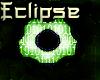 Eclipse Kiwi-Green