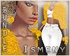 [Is] Ciara Yellow Fall B